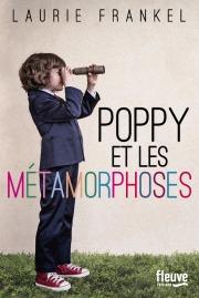 https://www.fleuve-editions.fr/livres/litterature/poppy_et_les_metamorphoses-9782265116955/