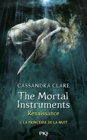 https://www.pocketjeunesse.fr/livres/collection-13-ans-et-plus/1_the_mortal_instruments-_renaissance_la_princesse_de_la_nuit-9782266240550/