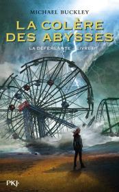 https://www.pocketjeunesse.fr/livres/collection-13-ans-et-plus/2_la_deferlante_la_colere_des_abysses-9782266260343/