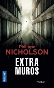 https://www.pocket.fr/tous-nos-livres/thriller-policier-polar/extramuros-9782266261678/