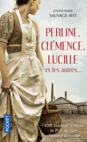 https://www.pocket.fr/tous-nos-livres/romans/romans-feminins/perline-_clemence-_lucille_et_les_autres-9782266265591/