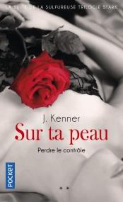 https://www.pocket.fr/tous-nos-livres/romans/romans-etrangers/sur_ta_peau-9782266266208/