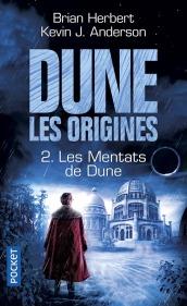 https://www.pocket.fr/tous-nos-livres/romans/romans-etrangers/dune-_les_origines-9782266267274/
