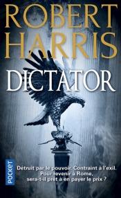 https://www.pocket.fr/tous-nos-livres/romans/romans-etrangers/dictator-9782266268585/