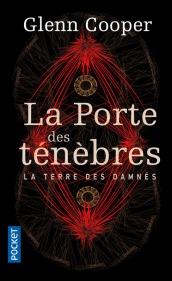 https://www.pocket.fr/tous-nos-livres/thriller-policier-polar/la_porte_des_tenebres-9782266269681/