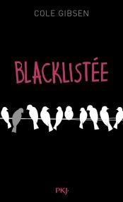 https://www.pocketjeunesse.fr/livres/collection-13-ans-et-plus/blacklistee-9782266269995/