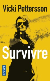 https://www.pocket.fr/tous-nos-livres/thriller-policier-polar/survivre-9782266271585/