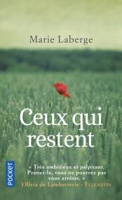 https://www.pocket.fr/tous-nos-livres/romans/romans-francais/ceux_qui_restent-9782266272698/