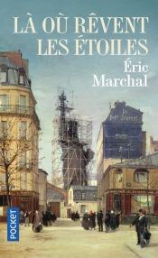 https://www.pocket.fr/tous-nos-livres/romans/romans-francais/la_o-_revent_les_etoiles-9782266272902/