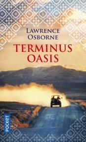 https://www.pocket.fr/tous-nos-livres/romans/romans-etrangers/terminus_oasis-9782266273091/