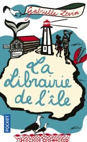 https://www.pocket.fr/tous-nos-livres/romans/romans-etrangers/la_librairie_de_lile-9782266273374/
