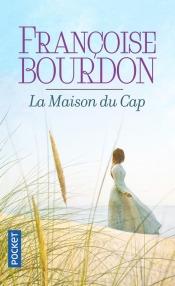 https://www.pocket.fr/tous-nos-livres/romans/terroir/la_maison_du_cap-9782266274098/