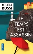 https://www.pocket.fr/tous-nos-livres/romans/romans-francais/le_temps_est_assassin-9782266274180/
