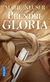 https://www.pocket.fr/tous-nos-livres/thriller-policier-polar/prendre_gloria-9782266275354/