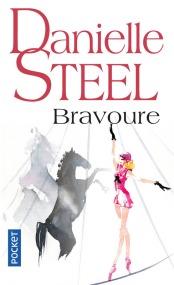 https://www.pocket.fr/tous-nos-livres/romans/romans-feminins/bravoure-9782266276139/
