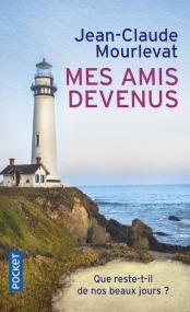 https://www.pocket.fr/tous-nos-livres/romans/romans-francais/mes_amis_devenus-9782266276504/