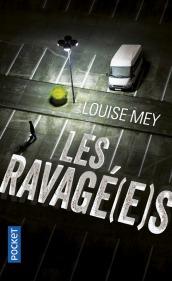 https://www.pocket.fr/tous-nos-livres/thriller-policier-polar/les_ravagees-9782266276559/