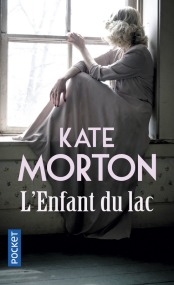 https://www.pocket.fr/tous-nos-livres/romans/romans-etrangers/lenfant_du_lac-9782266276955/