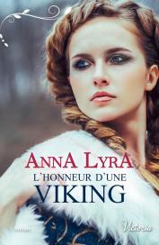 https://www.harlequin.fr/livre/9568/victoria/l-honneur-d-une-viking