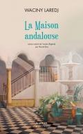 http://www.actes-sud.fr/catalogue/litterature/la-maison-andalouse