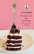 http://www.actes-sud.fr/catalogue/pochebabel/puissions-nous-etre-pardonnes-babel