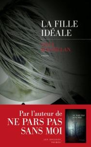 http://www.lesescales.fr/livre/la-fille-id%C3%A9ale