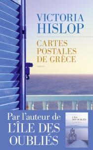 http://www.lesescales.fr/livre/cartes-postales-de-gr%C3%A8ce