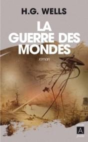 http://www.archipoche.com/livre/la-guerre-des-mondes/
