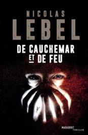 http://www.marabout.com/de-cauchemar-et-de-feu-9782501114400