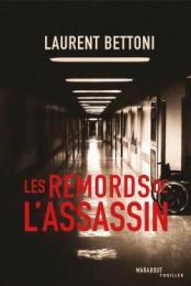 http://www.marabout.com/les-remords-de-lassassin-9782501122566