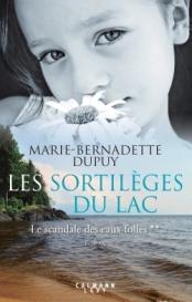 http://calmann-levy.fr/livres/les-sortileges-du-lac-le-scandale-des-eaux-folles-t2/