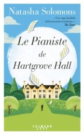 http://calmann-levy.fr/livres/le-pianiste-de-hartgrove-hall/