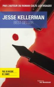http://www.editions-jclattes.fr/bestseller-9782702448557