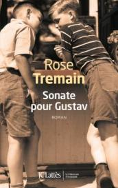 http://www.editions-jclattes.fr/sonate-pour-gustav-9782709656290