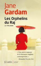 http://www.editions-jclattes.fr/les-orphelins-du-raj-la-trilogie-9782709660655