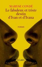 http://www.editions-jclattes.fr/le-fabuleux-et-triste-destin-divan-et-divana-9782709660662
