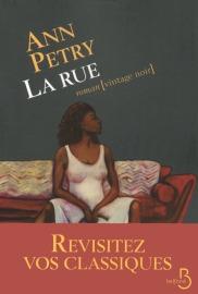 http://www.belfond.fr/livre/litterature-contemporaine/la-rue-ann-petry