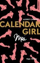 http://www.hugoetcie.fr/livres/calendar-girl-mai/