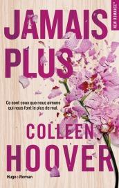 http://www.hugoetcie.fr/livres/jamais-plus/