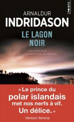 http://www.lecerclepoints.com/livre-lagon-noir-arnaldur-indridason-9782757862728.htm#page