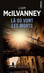 http://www.lecerclepoints.com/livre-ou-vont-les-morts-liam-mcilvanney-9782757863794.htm#page