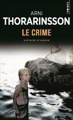http://www.lecerclepoints.com/livre-crime-arni-thorarinsson-9782757863817.htm#page