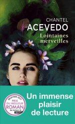 http://www.lecerclepoints.com/livre-lointaines-merveilles-chantel-acevedo-9782757863855.htm#page