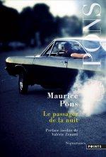 http://www.lecerclepoints.com/livre-passager-nuit-maurice-pons-valerie-zenatti-9782757865729.htm#page