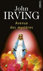 http://www.lecerclepoints.com/livre-avenue-mysteres-john-irving-9782757866221.htm#page