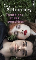 http://www.lecerclepoints.com/livre-trente-ans-poussieres-jay-mcinerney-9782757866375.htm#page