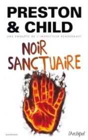 http://www.editionsarchipel.com/livre/dans-la-fournaise/