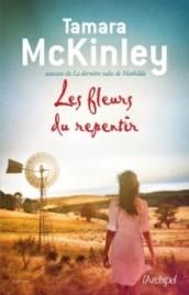 http://www.editionsarchipel.com/livre/les-fleurs-du-repentir/