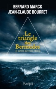 http://www.editionsarchipel.com/livre/le-triangle-des-bermudes/