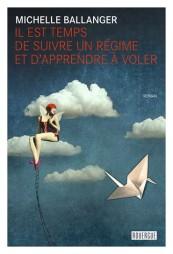 http://www.lerouergue.com/catalogue/il-est-temps-de-suivre-un-regime-et-dapprendre-voler